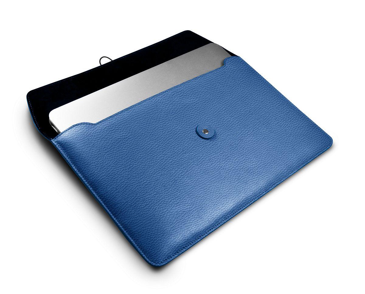 Enveloppe protectrice pour MacBook Air 11 pouces
