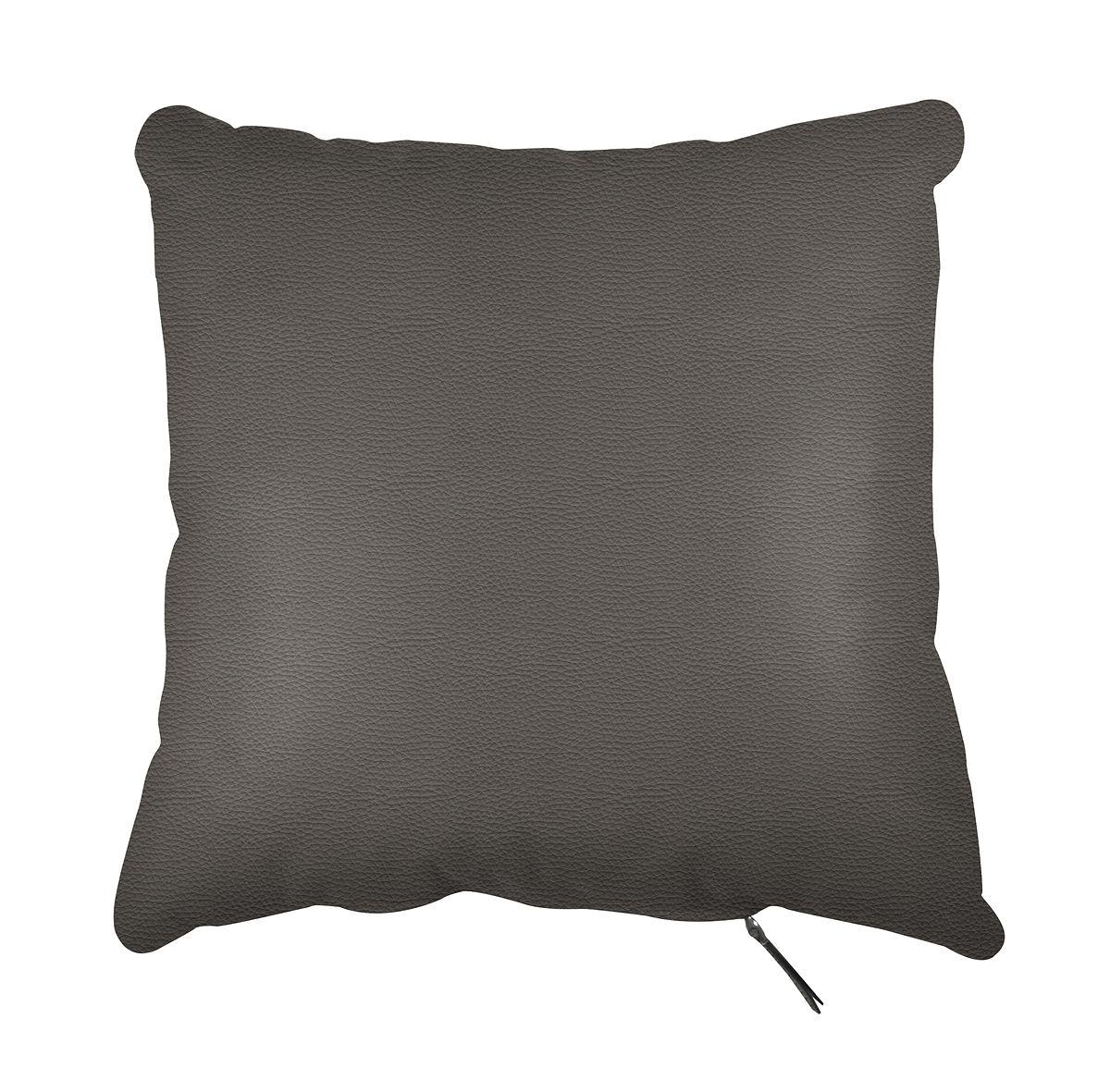 Large Square Pillow 50cm x 50cm