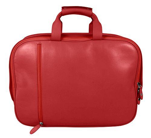 Rucksack und Büchertasche