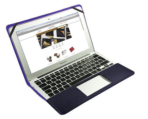 Case for 11-inch MacBook Air Retina Display