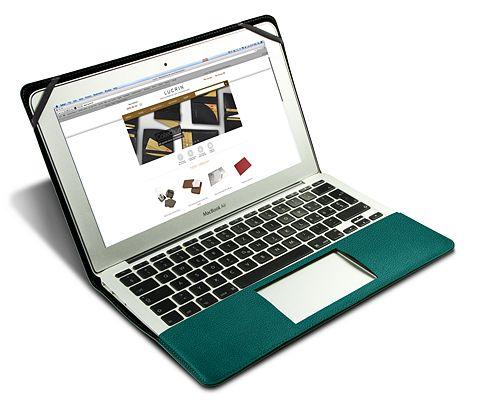 Case for 13-inch MacBook Air Retina Display