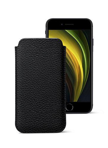 Etui Classique für das iPhone 6