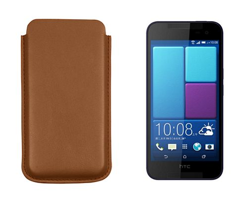 Case for HTC Butterfly 2