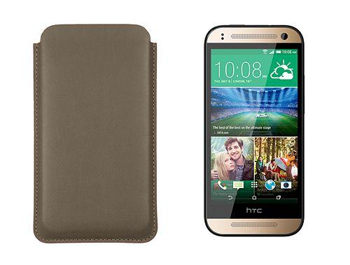 Case for HTC One Mini 2