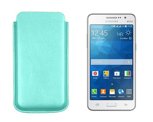 Astuccio per Samsung Galaxy Grand Prime
