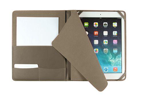 Decke für iPad Air 2