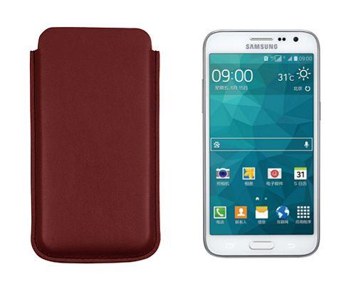 Etui für Samsung Galaxy Core Max