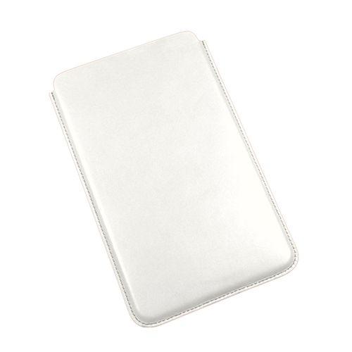 Sleeve for Samsung Galaxy Tab S 10.5''