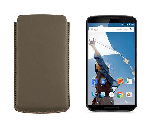 Case for Motorola Nexus 6