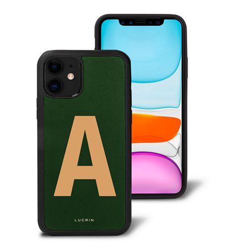 ET2460_VCLS_VTT-NTR-4