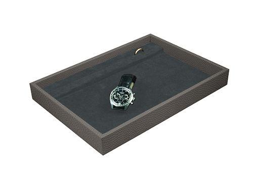 Jewellery Display Box 31 x 22.5 cm