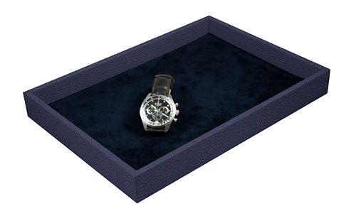 Presentation tray 31 x 22.5 cm