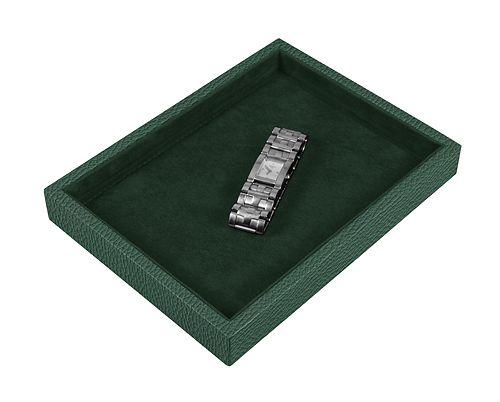 Small Jewellery Tray 20 x 15 cm