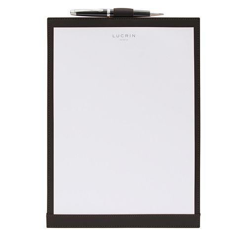 OS1059_VCLS_MRR-3