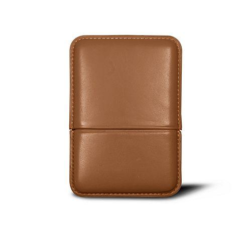 OS1063-001_VCLS_CGC