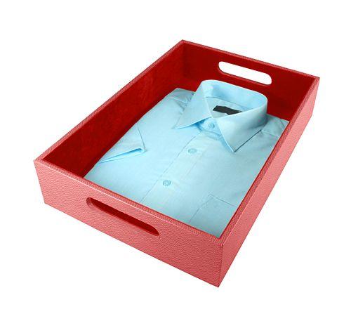 Aufbewahrungstasche für Wäsche