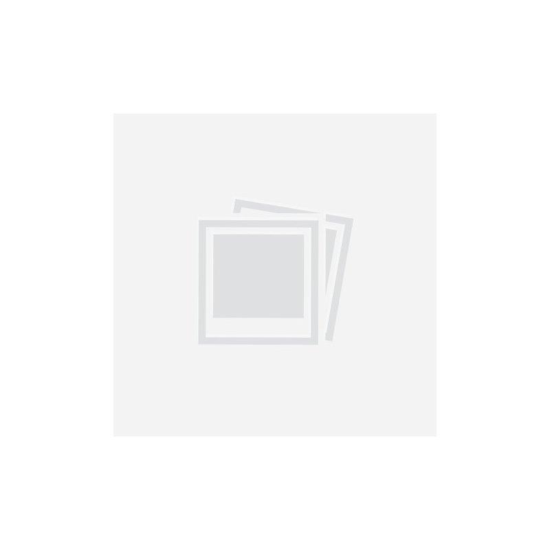 Vaschetta portadocumenti A4 con intaccatura