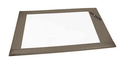 Extra large desk pad