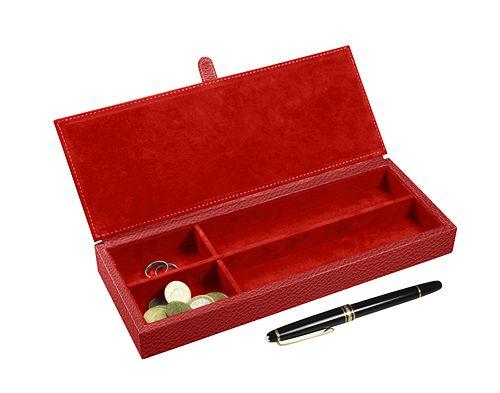 Luxury Pen Case