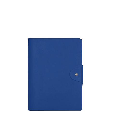 OS2077_VCLS_BLR-5