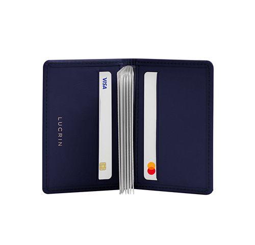 PM1004_VCLS_BLM-5