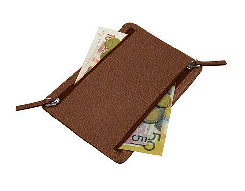 Portafoglio per valute
