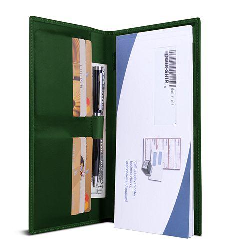 PM2098_VCLS_VTT-5
