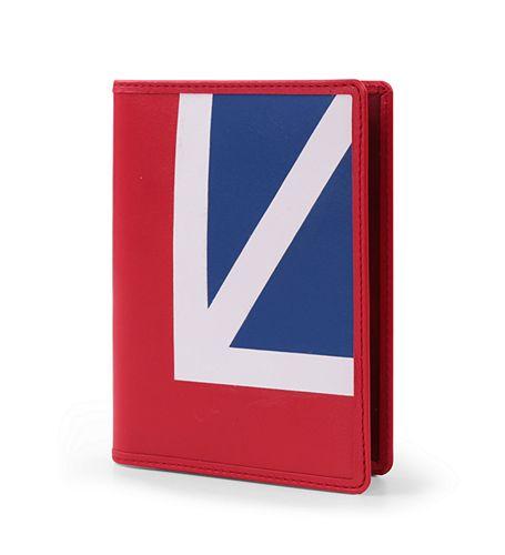PM2104_VCLS_FEN-5