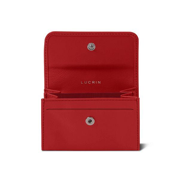 PM1008_VCLS_RGG-4