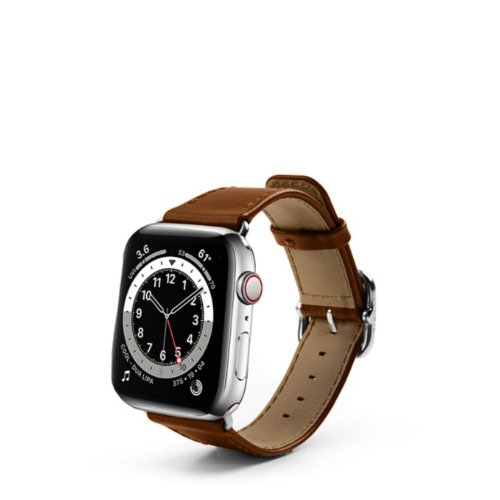 Luxury Apple Watch Band Series 6 / SE - (40 mm)