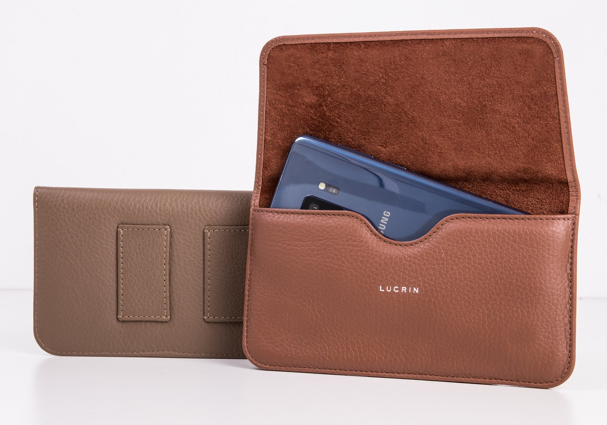 Étui ceinture pour Samsung Galaxy S9 771b725b735