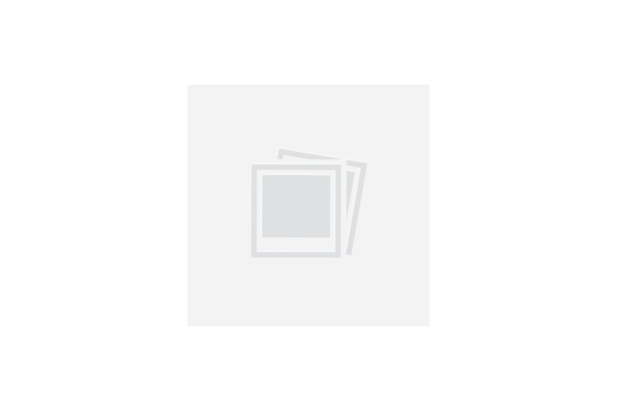 Housse en cuir macbook pro 13 for Housse cuir macbook pro 13