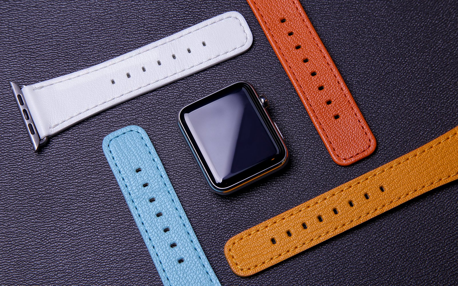 Correa para Apple Watch de 42 mm