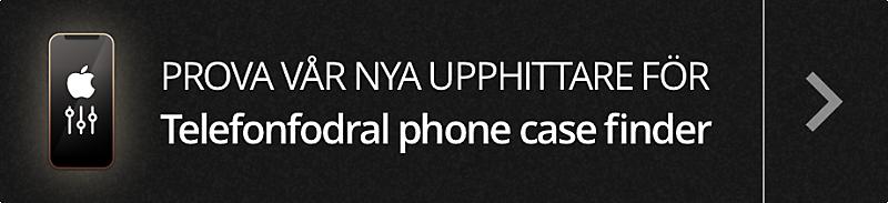 iPhone case finder