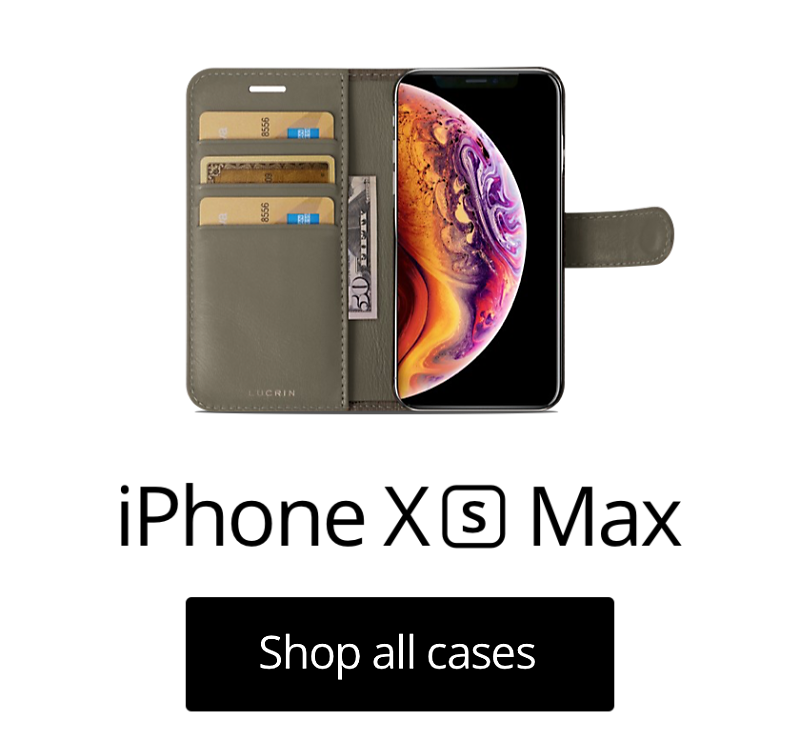 Shop all cases