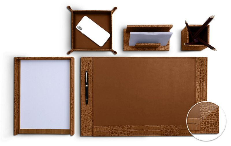 File set bureau g wikimedia commons