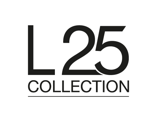 L25 Limited Anniversary Edition