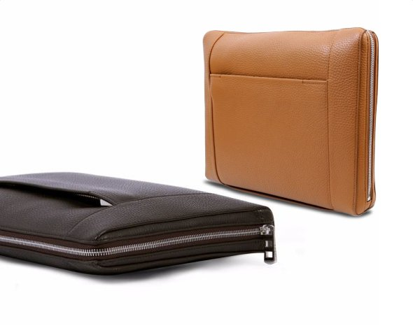 New Office Leather Accessories UP45