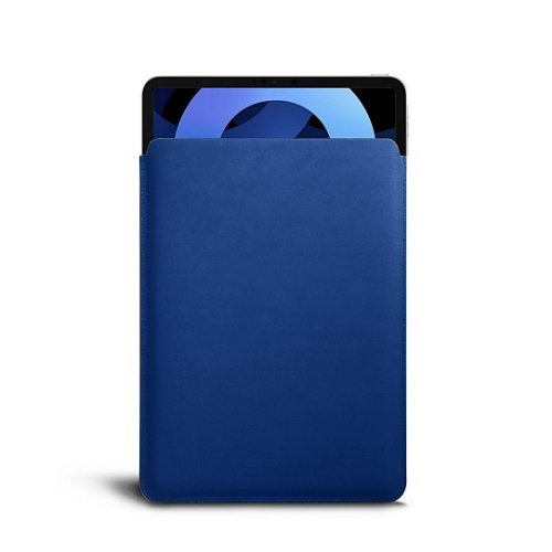 Protective Sleeve for iPad Air 4 2020