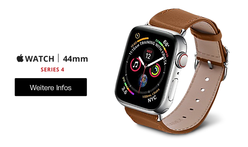 Kaufen Sie Apple Watch Series 4 44mm