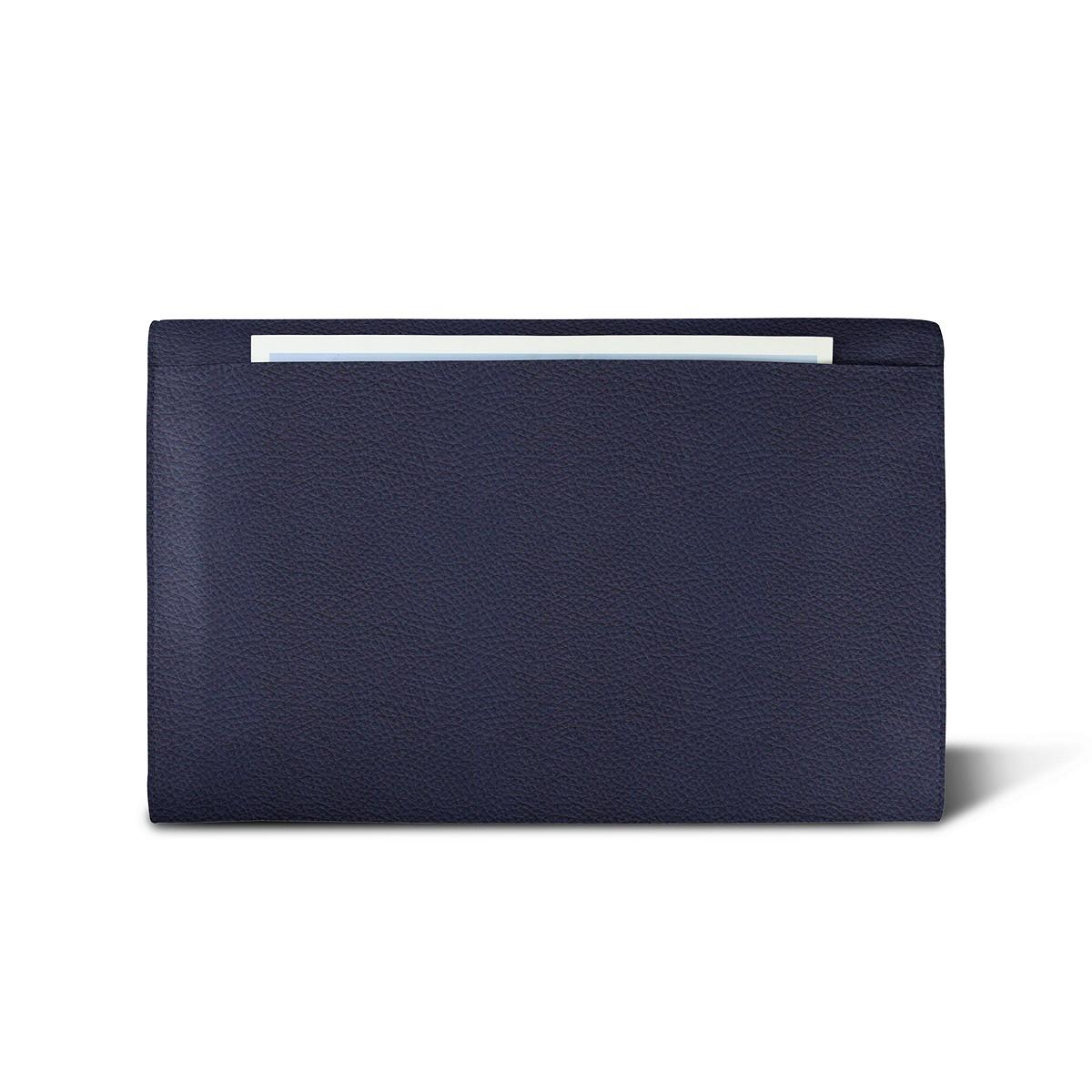 Soft briefcase