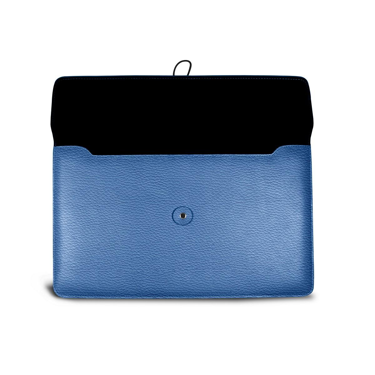 Ledertasche für MacBook Air 11 Zoll