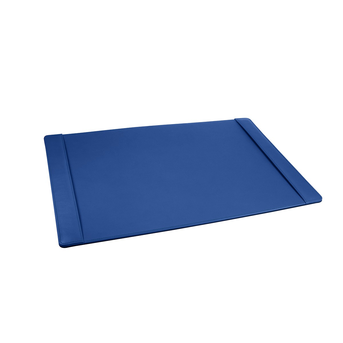 Leather Desk pad 2 sections