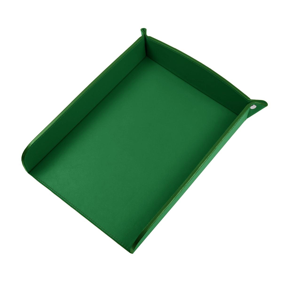 Kleiner Papierbehälter A5