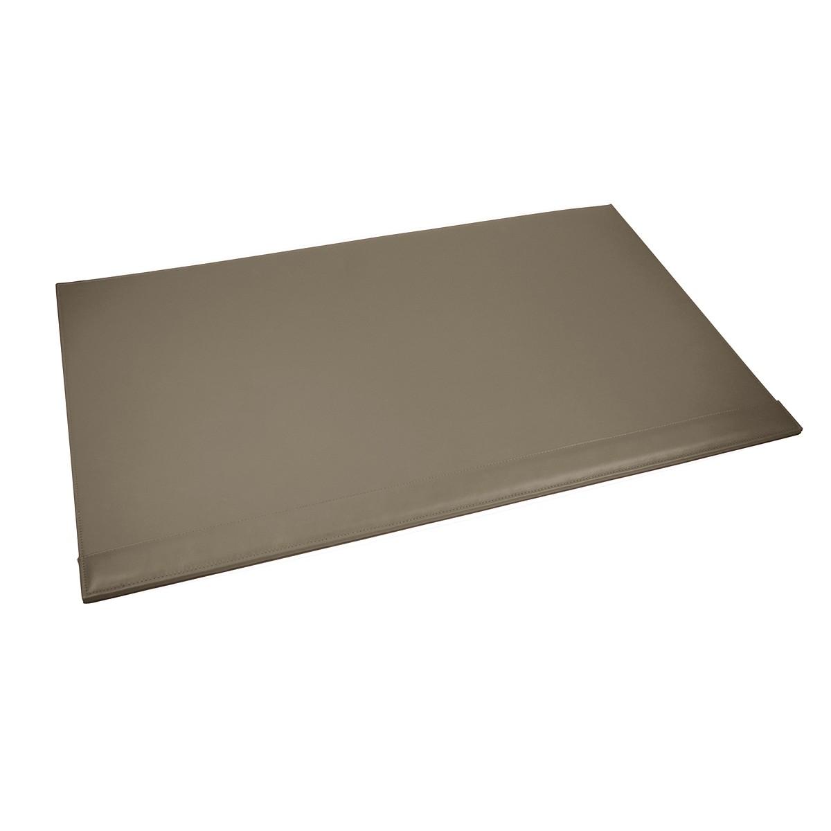 Extra grandes carpeta de escritorio