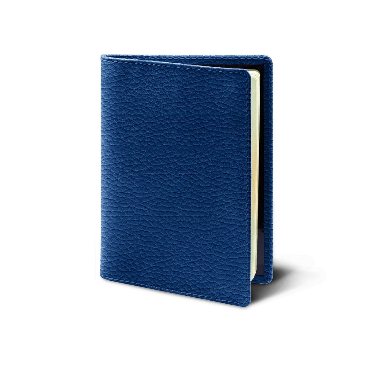 Universal Passport Holder