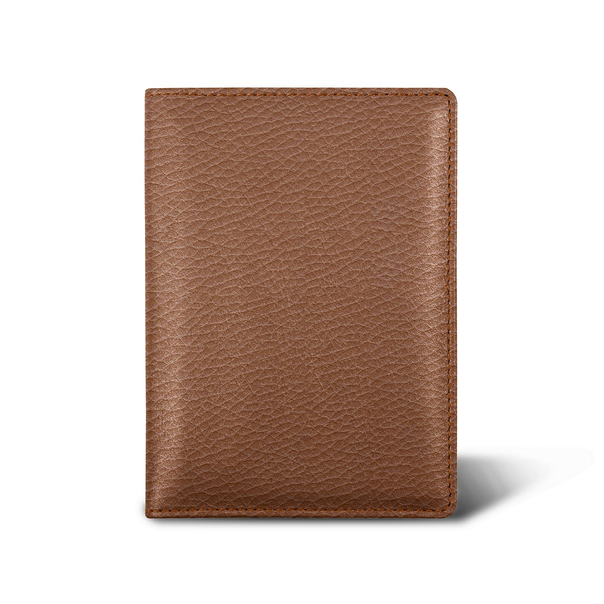 Luxury pocket note pad
