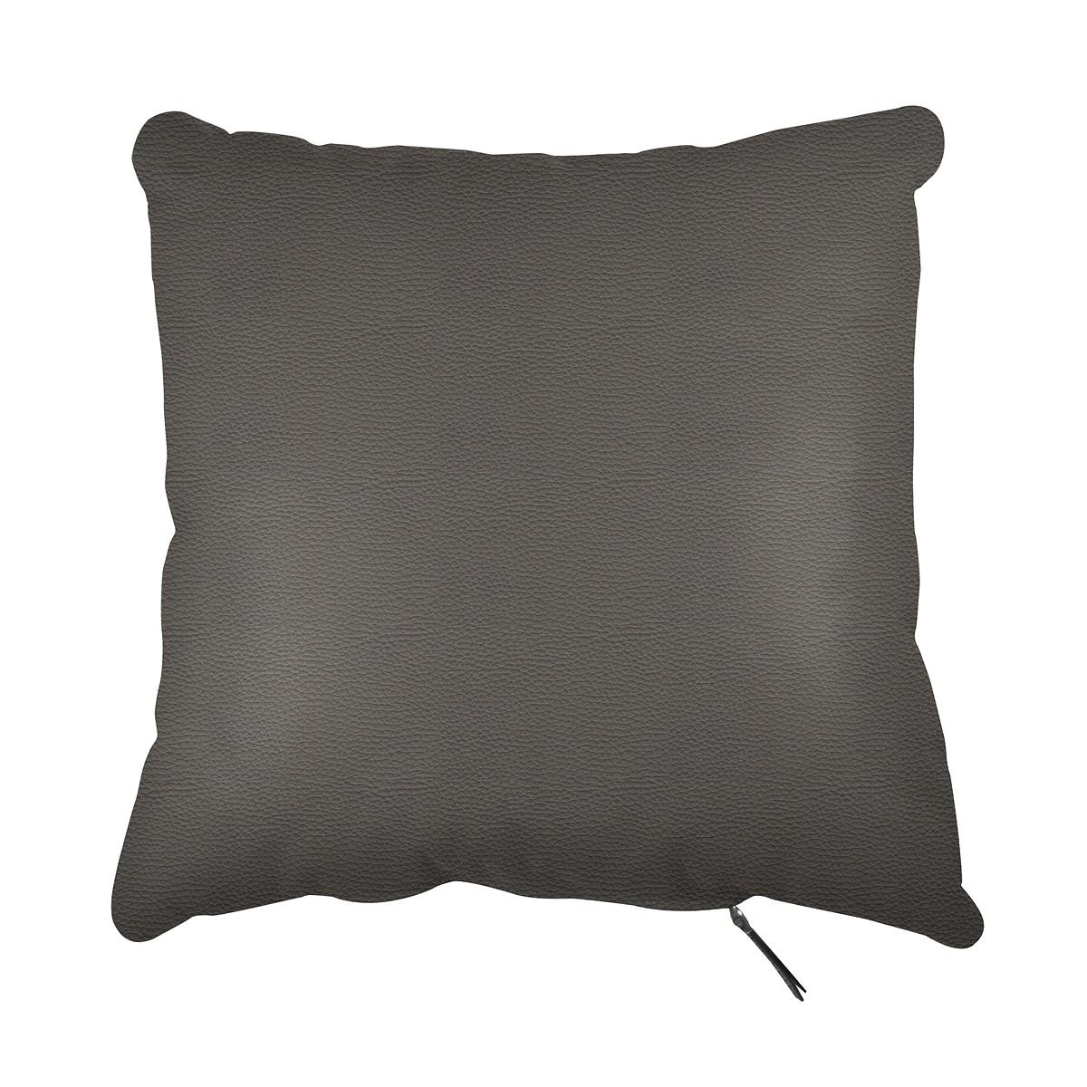 Grande cuscino quadrato 50x50cm