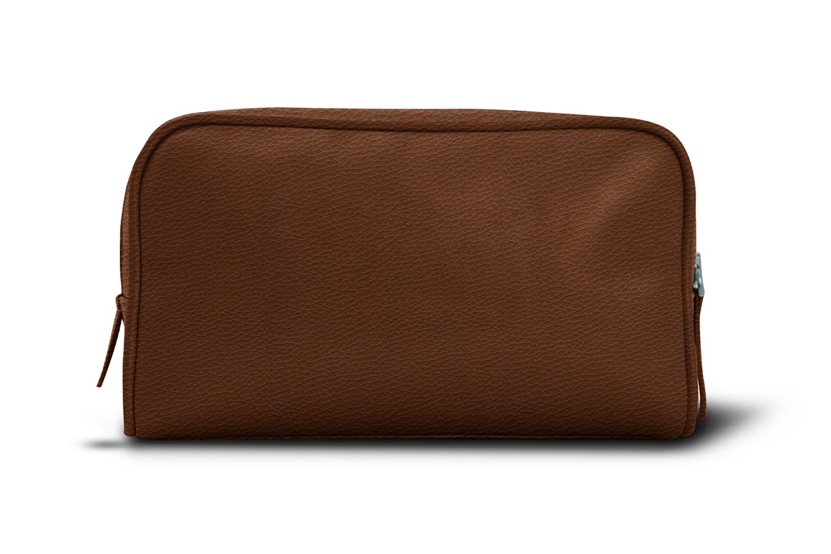 Medium toiletries bag