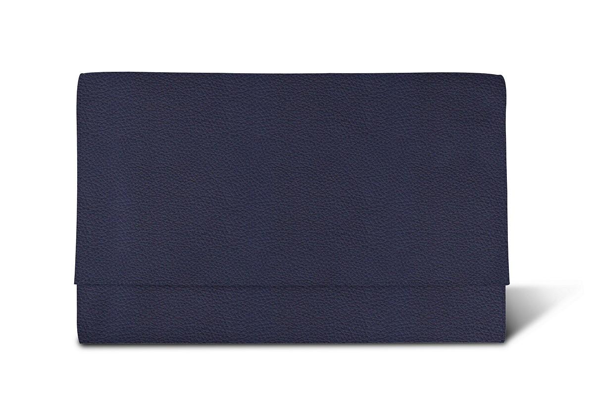 Soft Envelope Briefcase